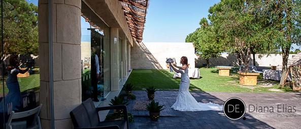 Casamento Joana e Miguel_01191.jpg