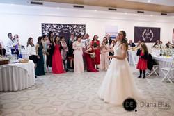Casamento Sandra & Elson_01487