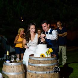 Casamento J&J_01344.jpg