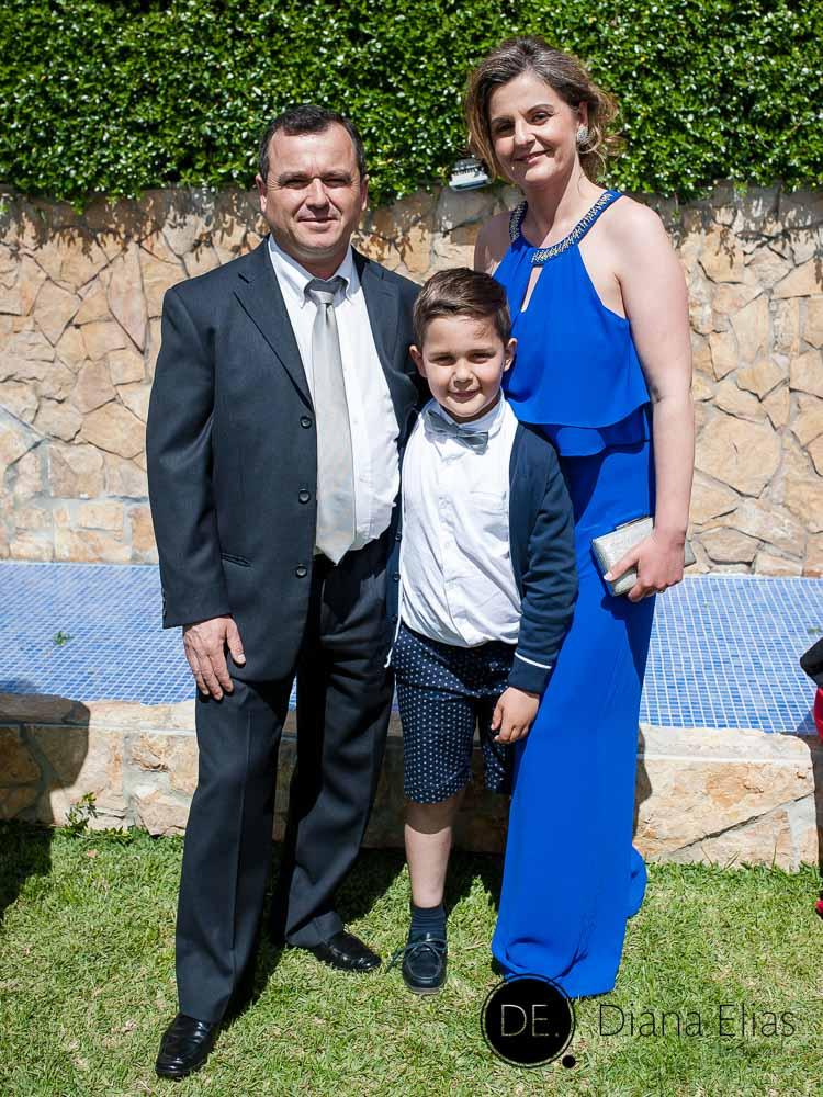 Casamento Sandra & Elson_01686