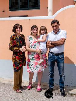 Batizado Matilde_0123