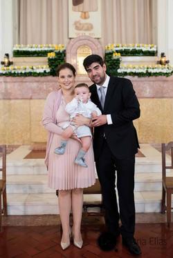 Batizado_João_Maria_00371