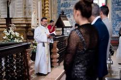 Batizado Sofia_0457
