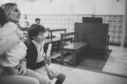 Batizado_Estevão_0251