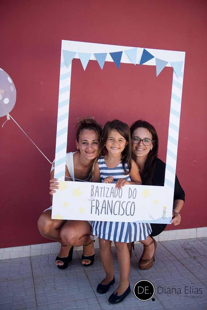BatizadoFrancisco_0593