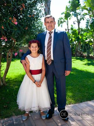 Casamento_S+F_00205.jpg