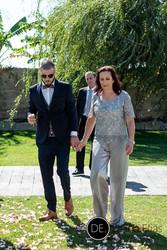 Casamento Joana e Miguel_00488.jpg