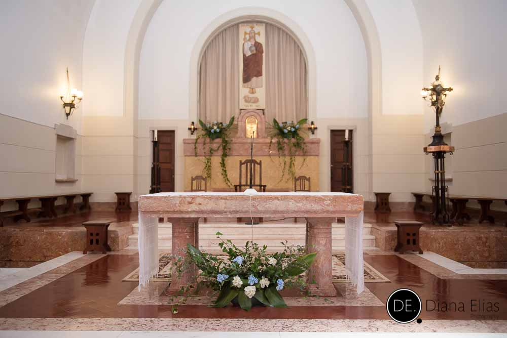 BatizadoFrancisco_0387