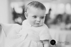 Batizado Matilde_0798