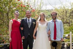 Casamento Sandra & Elson_01201