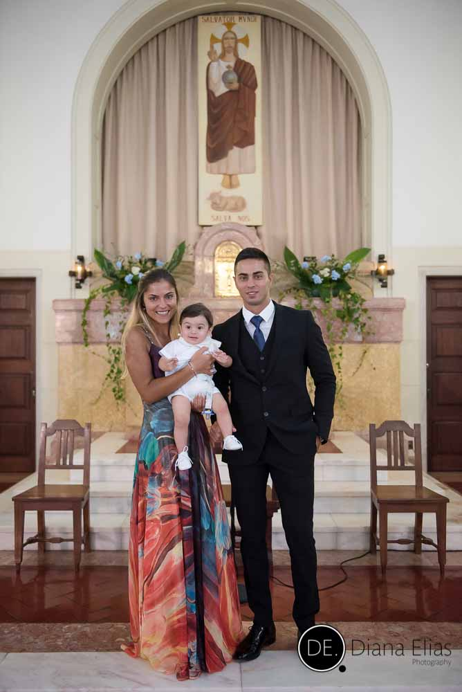 BatizadoFrancisco_0395