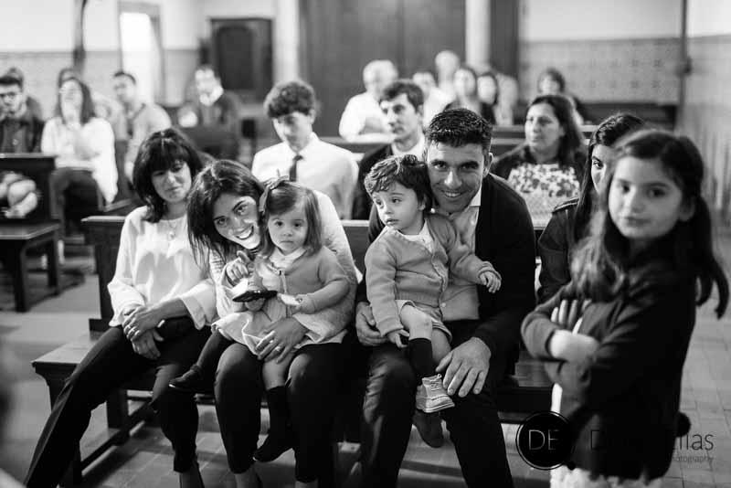 Batizado Francisca_0158