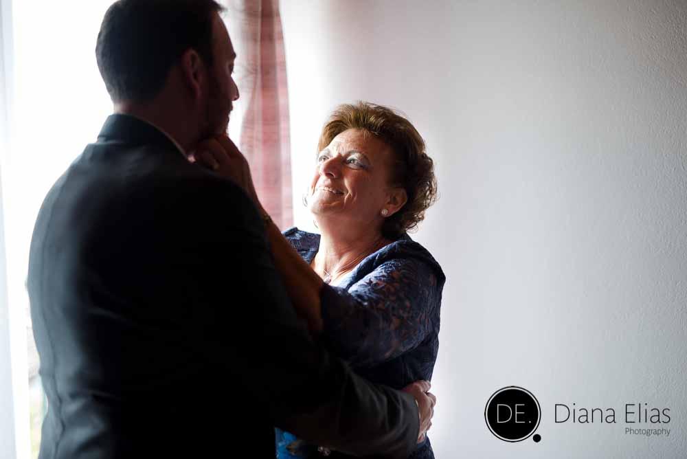 Casamento Sandra & Elson_00056