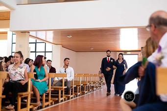 Casamento_S+F_00399.jpg