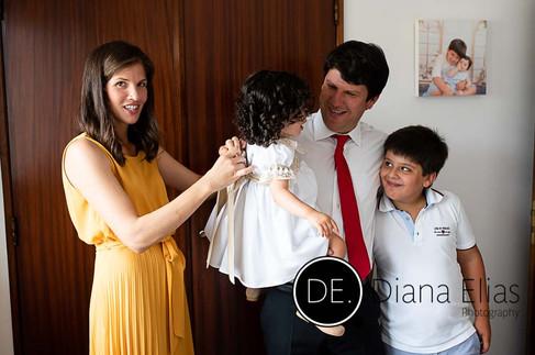 Batizado Maria do Carmo_0045.jpg