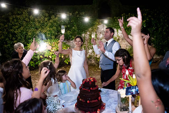 Casamento Maria e Bruno_01388.jpg
