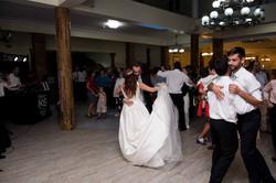 Joana&Vasco_01756