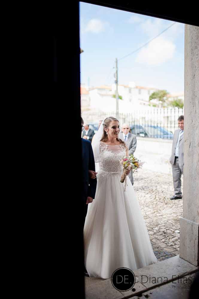 Casamento Sandra & Elson_01594