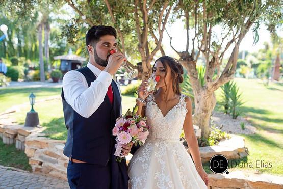 Casamento_S+F_00743.jpg