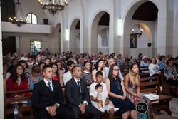 BatizadoFrancisco_0279