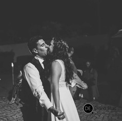 Casamento J&J_01365.jpg