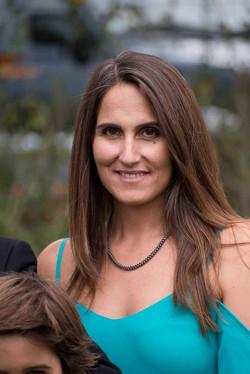 Joana&Vasco_01169