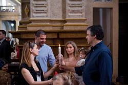 Batizado Sofia_0106