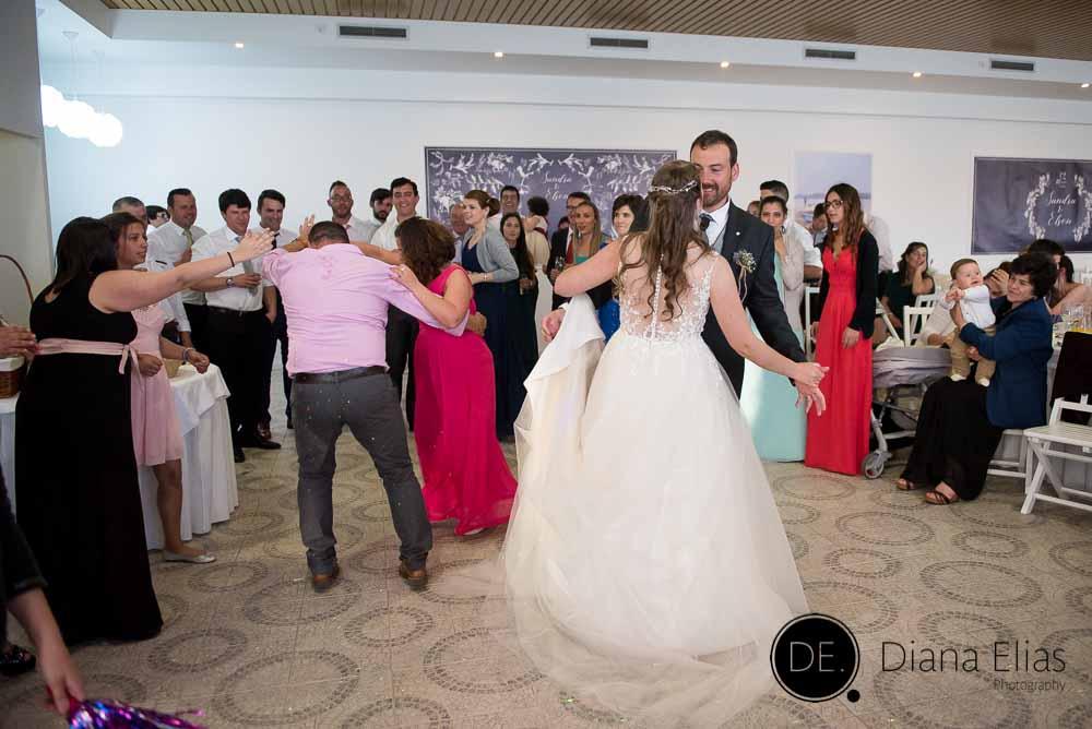 Casamento Sandra & Elson_01325