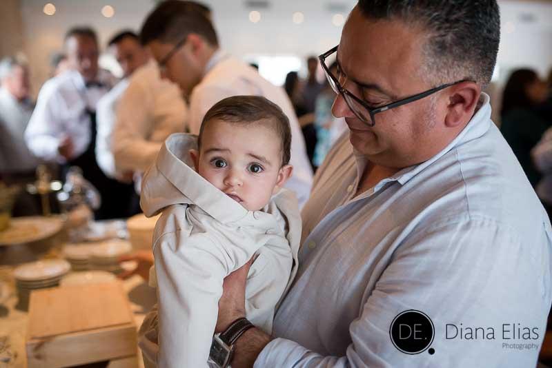 Batizado Miguel_0769
