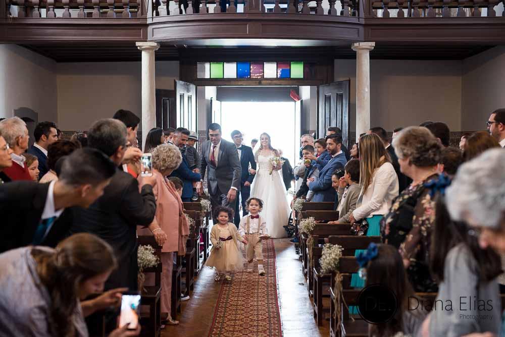 Casamento Sandra & Elson_00269