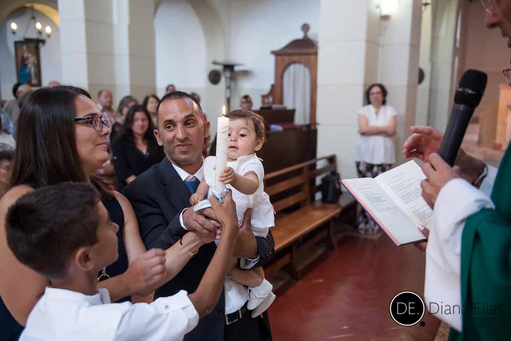 BatizadoFrancisco_0358