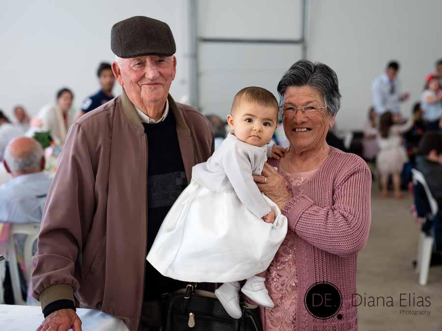 Batizado Clara_0463