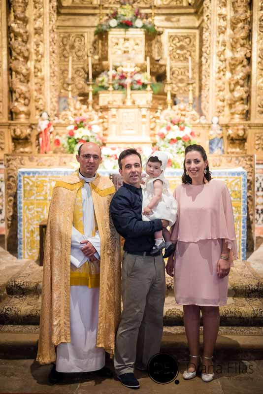 Batizado Francisca_0190