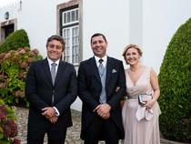 Casamento Maria e Bruno_00365.jpg