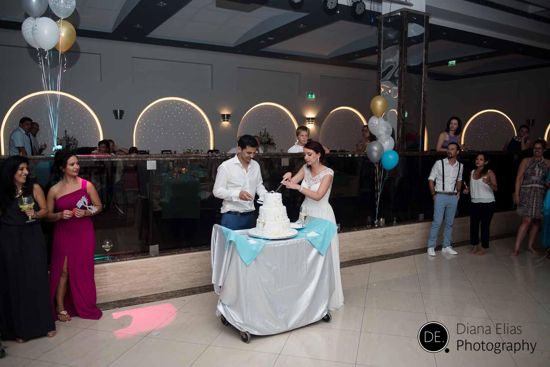 Diana&Ruben_01976