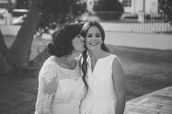 Joana&Vasco_00196