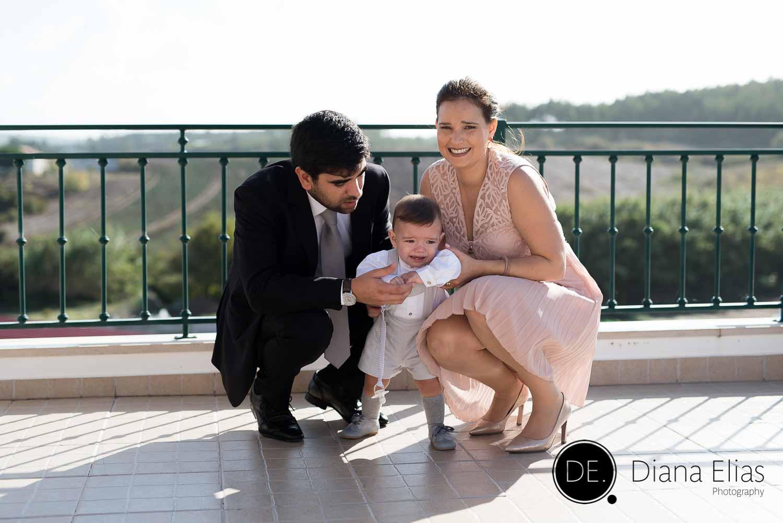 Batizado_João_Maria_00168