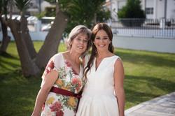 Joana&Vasco_00218