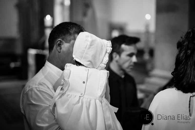 Batizado Francisca_0183