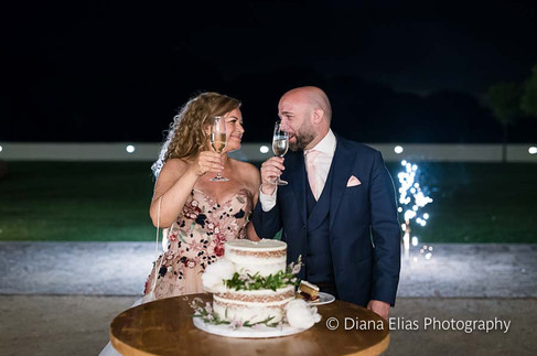 Casamento_Maria e Bruno_01720.jpg