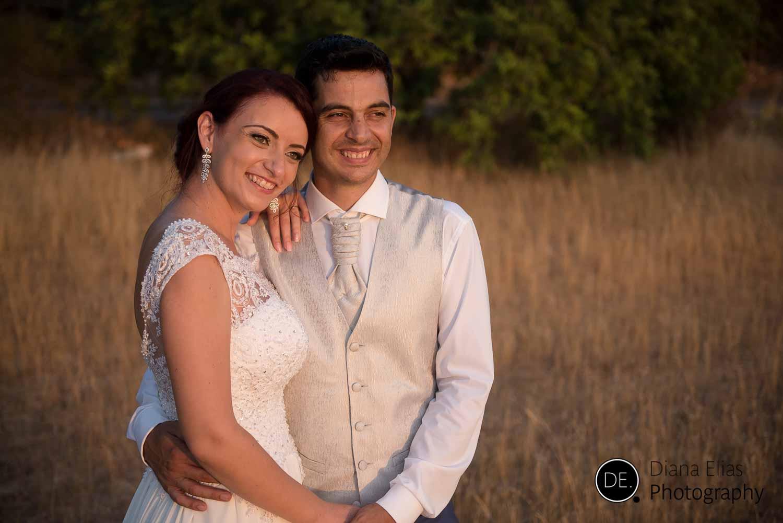 Diana&Ruben_01492