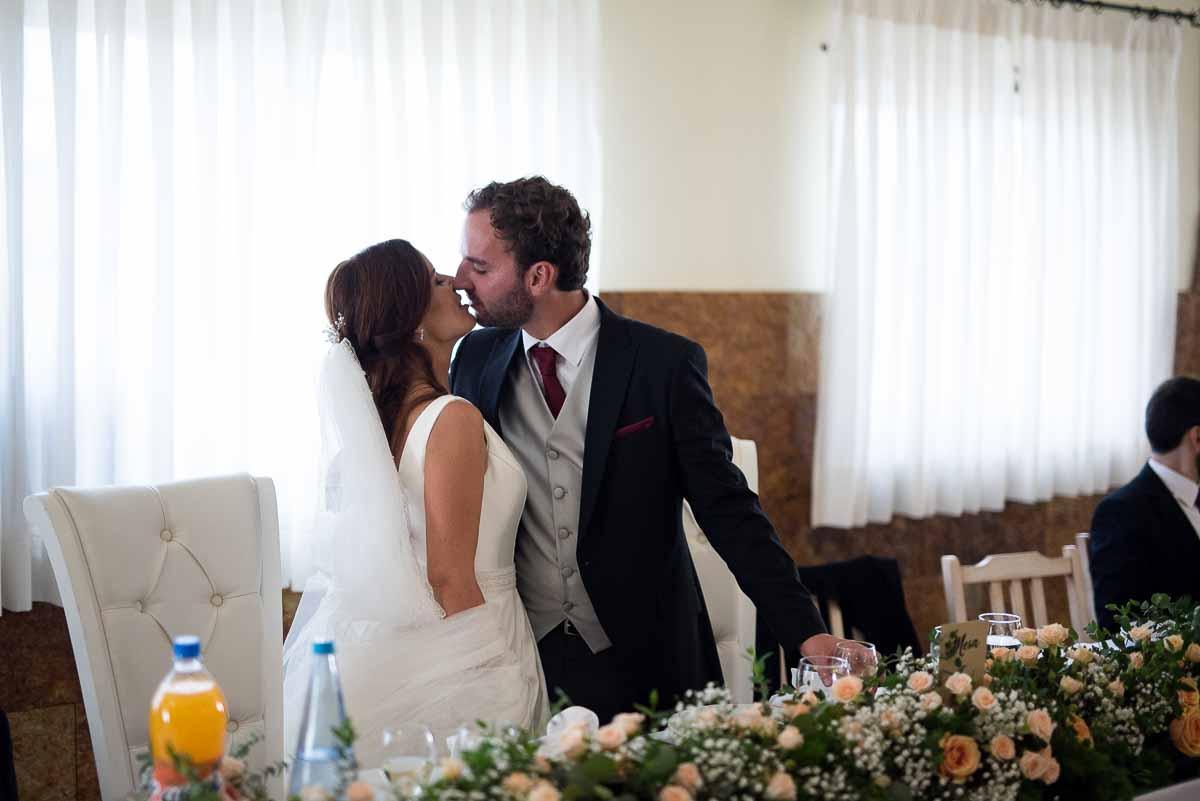 Joana&Vasco_01519