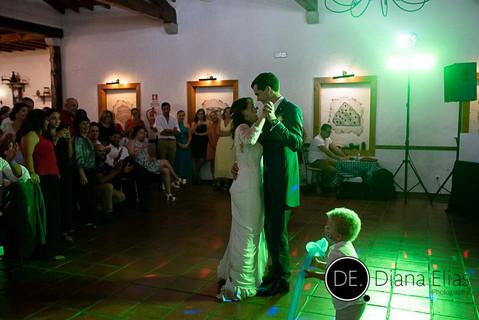 Carolina e Vitor_01408.jpg