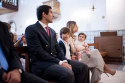 Batizado_Estevão_0195