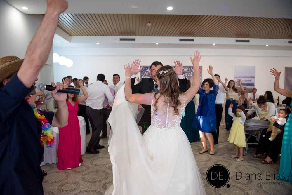 Casamento Sandra & Elson_01316
