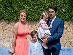 Casamento Sandra & Elson_01672