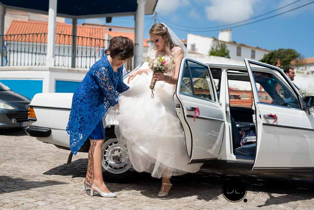 Casamento Sandra & Elson_00249