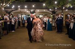 Casamento_Maria e Bruno_01687.jpg