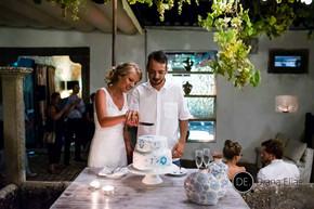 Casamento G&T_01173.jpg