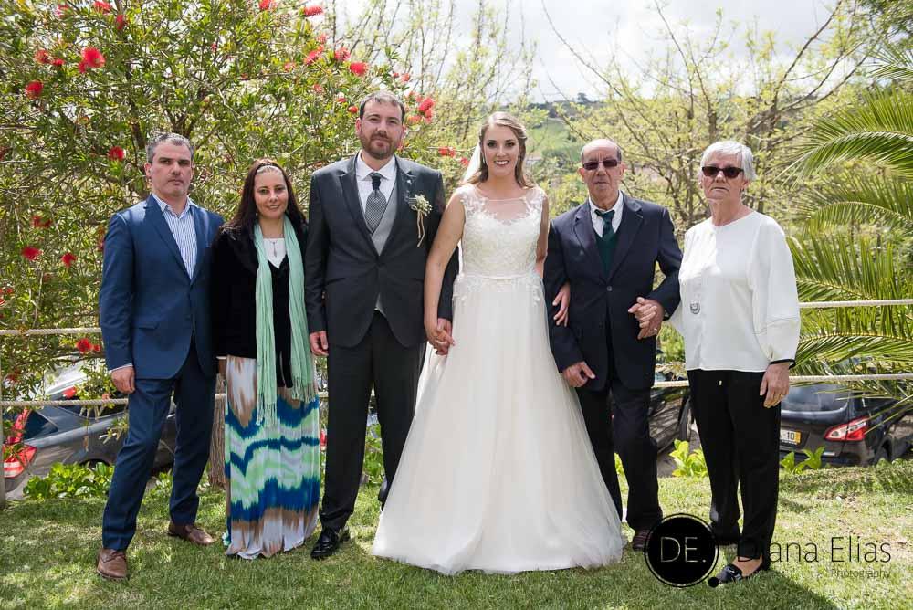 Casamento Sandra & Elson_01195